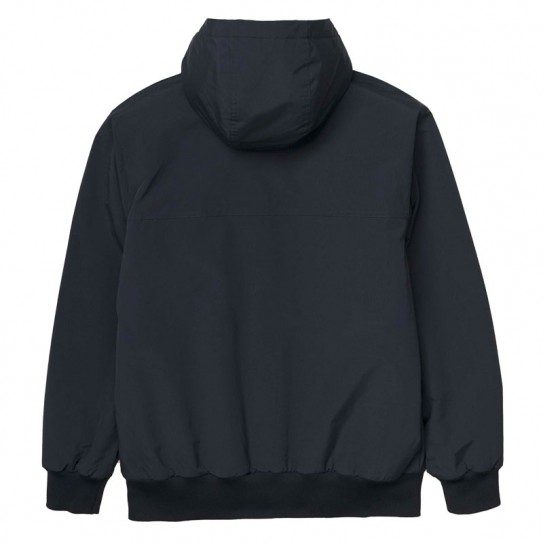 Blouson Carhartt Hooded Sail Jacket