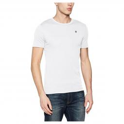 T-Shirt G-Star