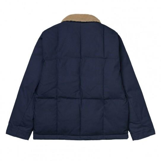 Blouson Carhartt Doncaster Jacket