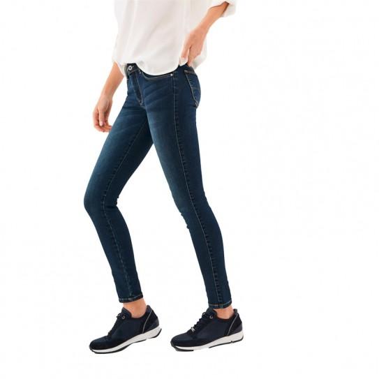 Jean Salsa Colette skinny