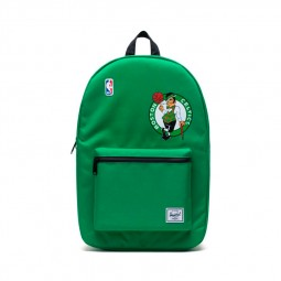 Sac à dos Herschel x NBA Settlement boston celtics