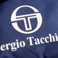 Banane Sergio Tacchini Izzo bleu marine