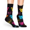 Chaussettes Happy Socks Dog