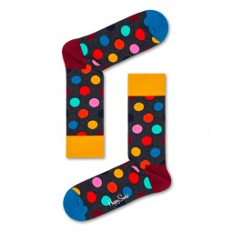 Chaussettes Happy Socks Big Dot