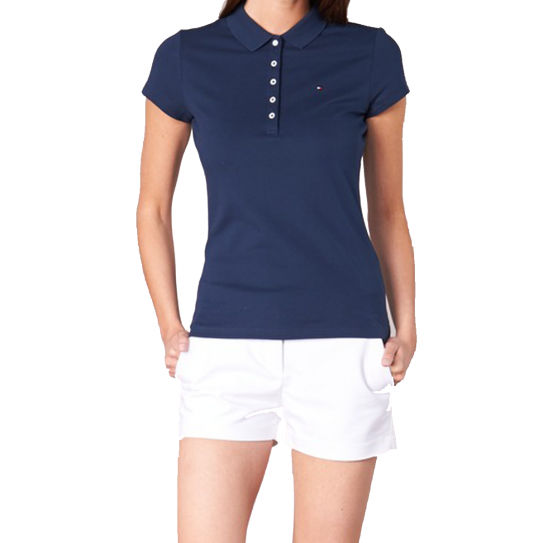 Polo Tommy Hilfiger Denim
