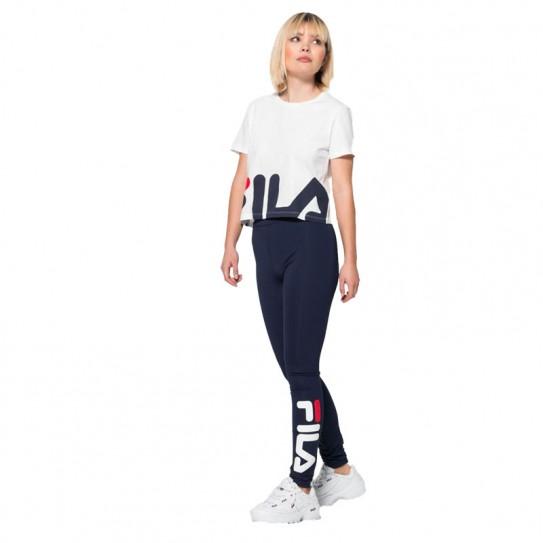Legging Fila Flex 2.0