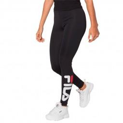 Legging Fila Flex 2.0 noir