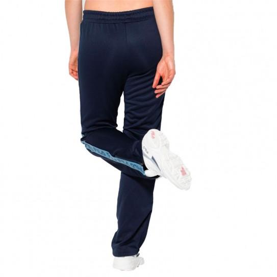 Jogging Fila femme Thora Track Pants