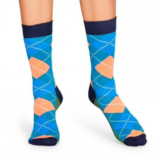Chaussettes Happy Socks Argyle