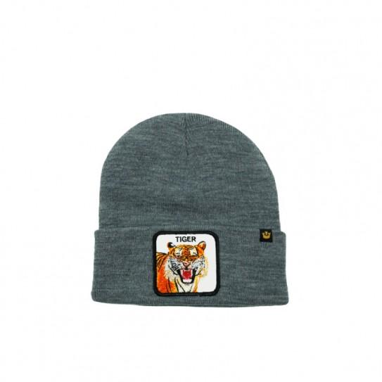 Bonnet Goorin Bros Tiger