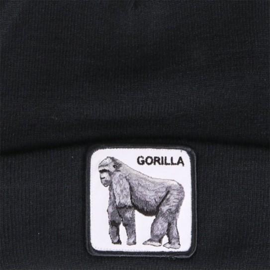 Bonnet Goorin Bros Gorilla