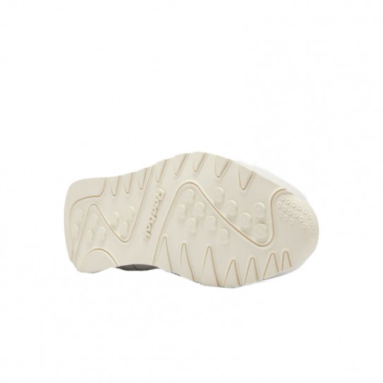 Chaussures Reebok Classic Nylon