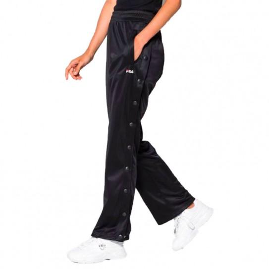 Pantalon de survêtement Fila Geralyn