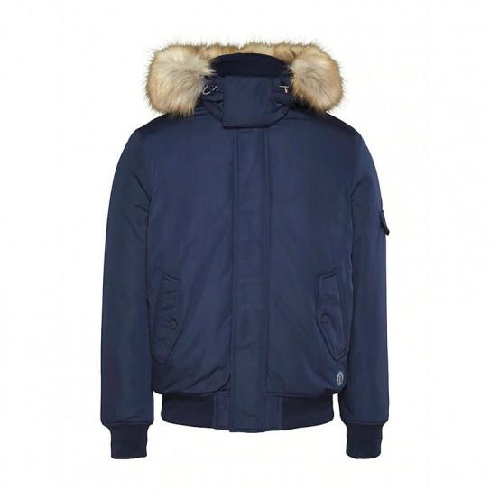 Blouson Tommy Hilfiger Tech Jacket