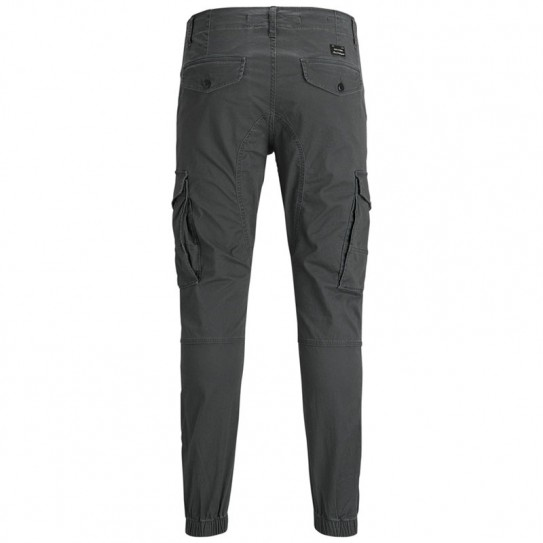 Pantalon cargo Jack & Jones Paul Flake