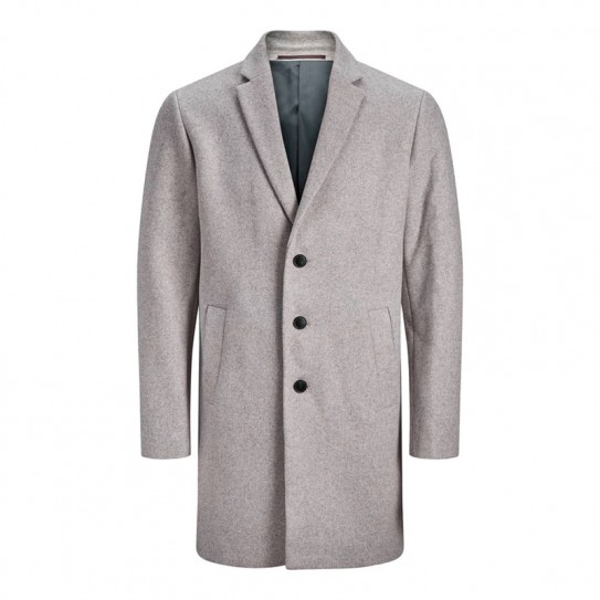 Manteau Jack & Jones Moulder Wool Coat