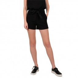 Short Molly Bracken noir