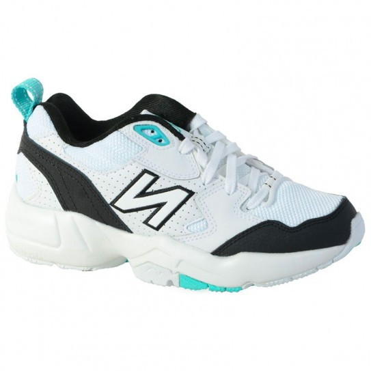 Chaussures New Balance WX708