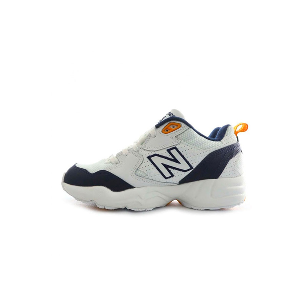 baskets new balance 31