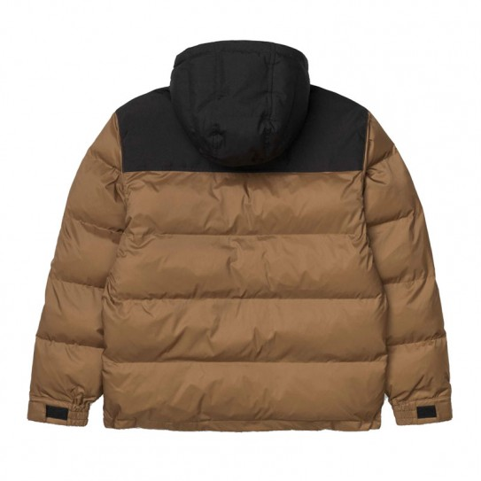Doudoune Carhartt Larsen Jacket