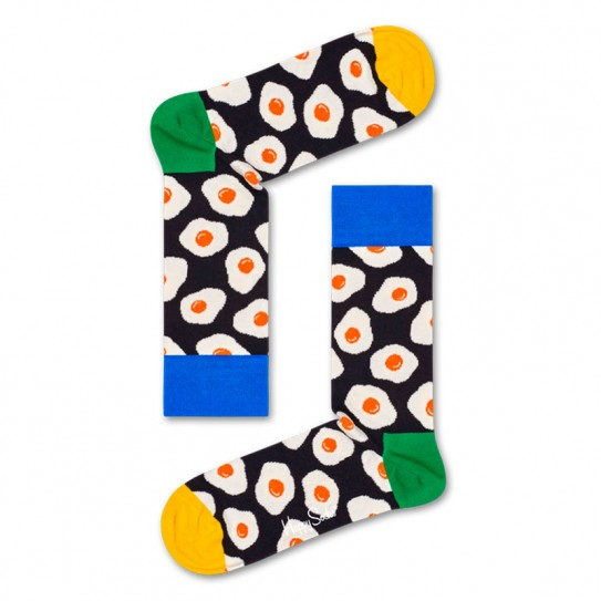 Chaussettes Happy Socks Sunny Side Up