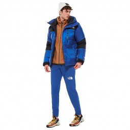 Doudoune The North Face Original Himalayan bleu noir