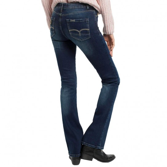 Jean bootcut Lois Jeans
