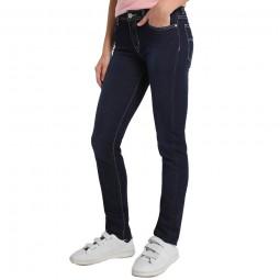 Jean slim Lois Jeans brut