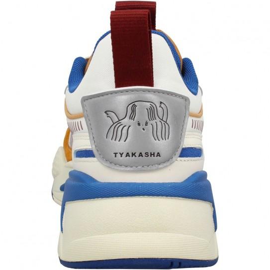 Chaussures Puma RS-X Tyakasha