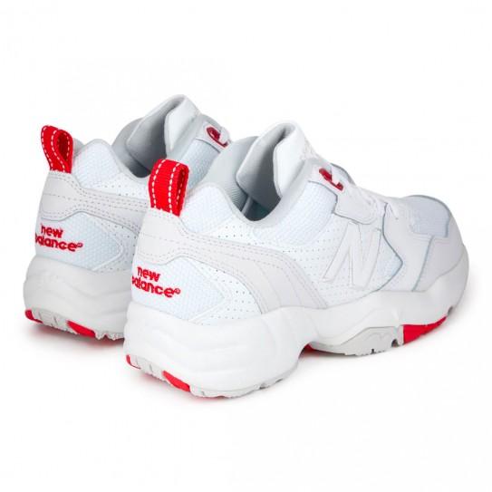 Chaussures New Balance WX708