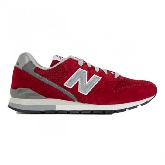 Chaussures New Balance CM996