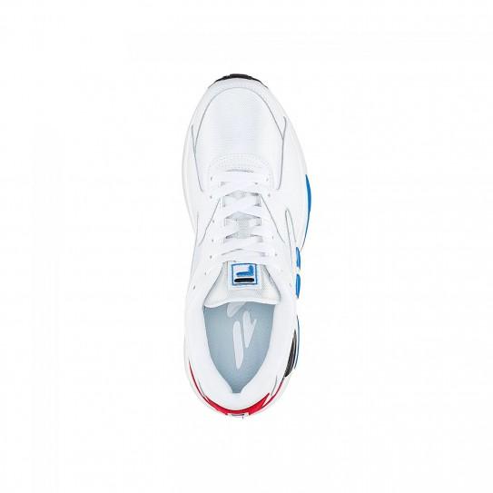 Chaussures Fila Mindblower
