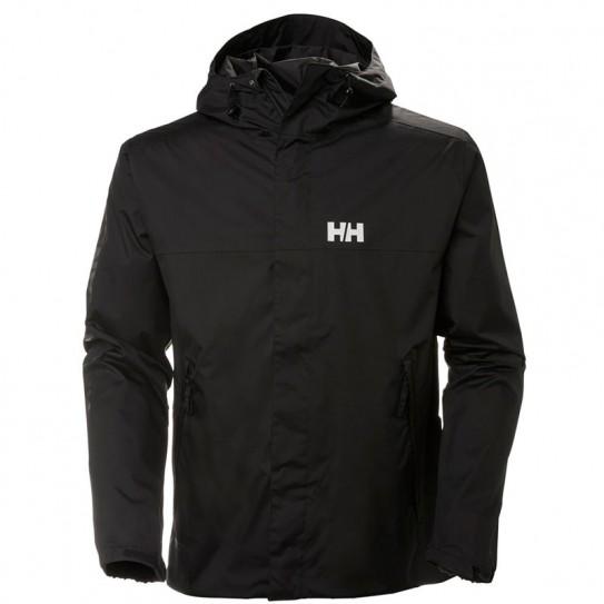 Blouson Helly Hansen Ervik Jacket