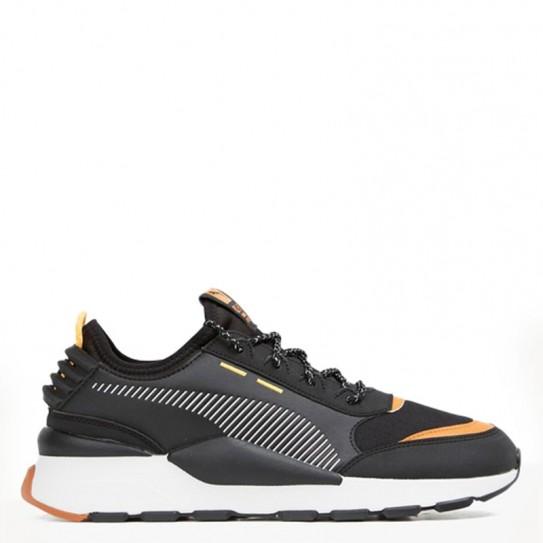 Chaussures Puma RS-0 Trail