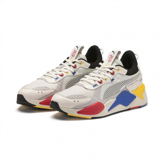 Chaussures Puma RS-X Colour Theory