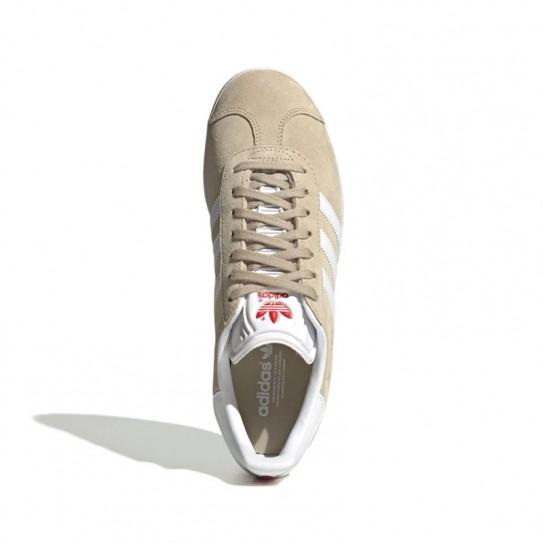 Adidas Gazelle Savane