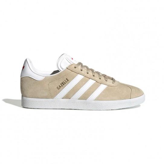 chaussure femme adidas gazelle