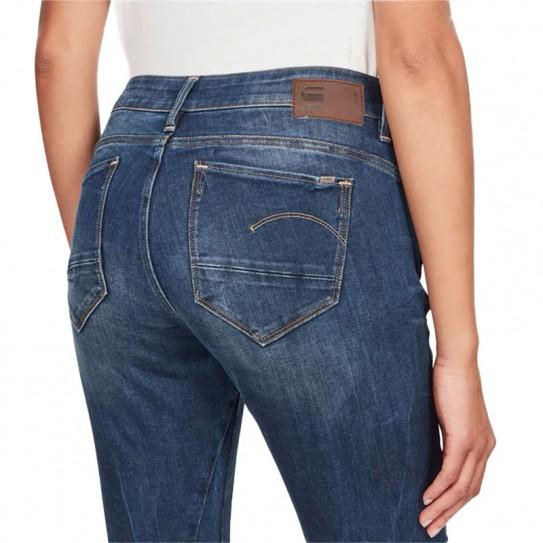 Jeans G-Star Arc 3D Skinny