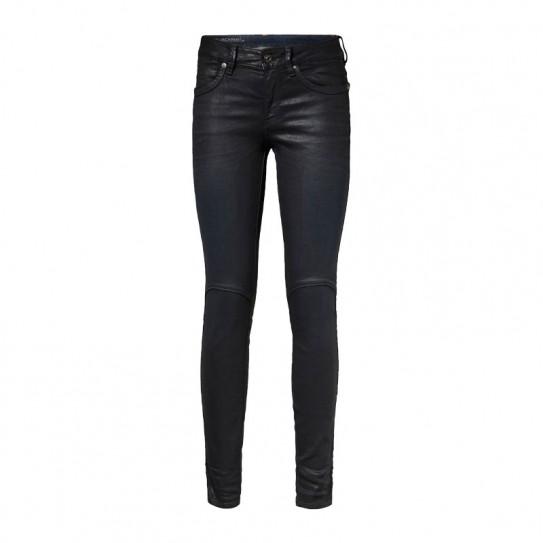 Jeans G-Star Jackpant 3D