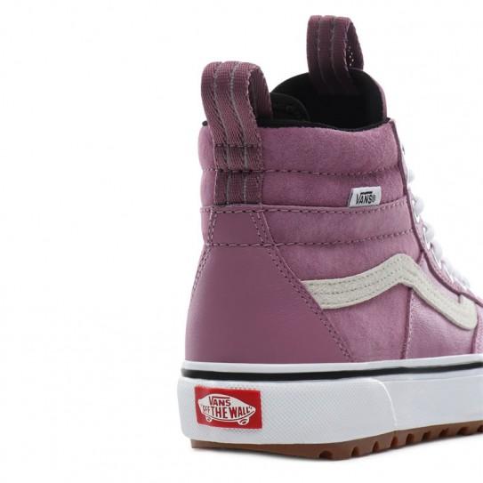 Chaussures Vans SK8 Hi MTE 2.0