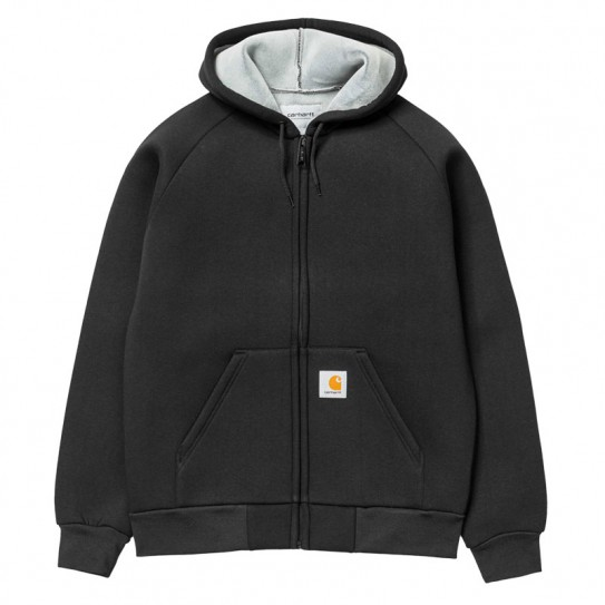 Blouson à capuche Carhartt Car-Lux Jacket