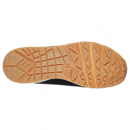 Chaussures Skechers femme Uno Wild Streets