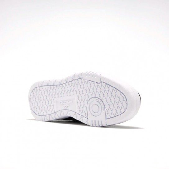 Chaussures Reebok Court Double Mix