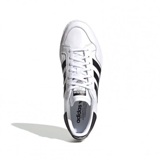 Adidas Team Court