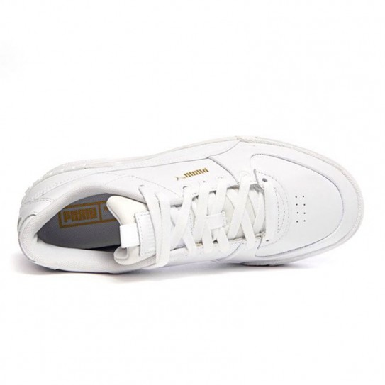 Chaussures Puma Cali Sport