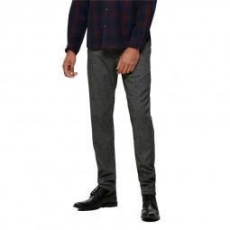 Pantalon Only & Sons gris