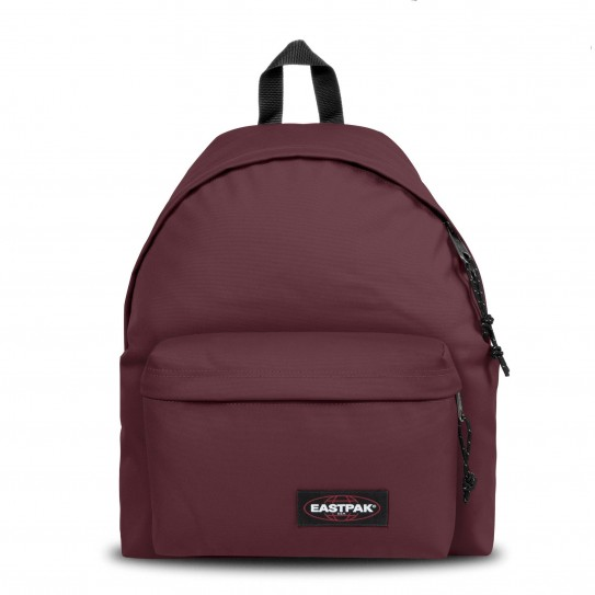 Sac à Dos Eastpak Padded Upcoming Wine