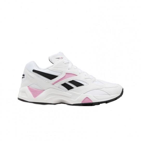 Chaussures Reebok Aztrek 96