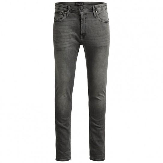 Jeans Jack & Jones Liam