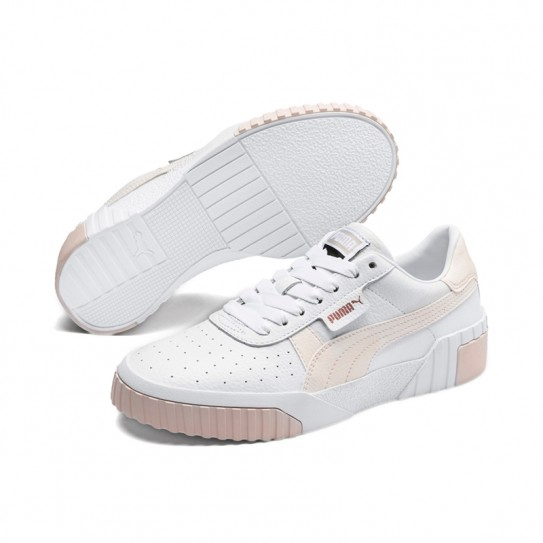Chaussures Puma Cali